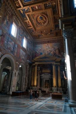 basilica_of_st-_john_lateran_5789601701