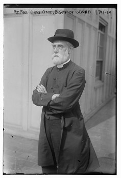 Charles_Gore_(1853-1932)_in_1918