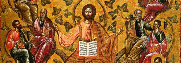 cropped-christ_the_true_vine_icon_athens_16th_century1.jpg