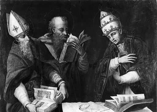 cropped-marco_cardisco_-_saints_augustine_jerome_and_gregory_the_great_-_walters_3711471.jpg