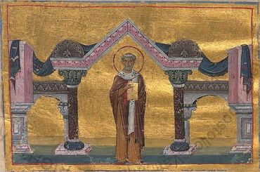 leo_the_great_the_pope_of_rome