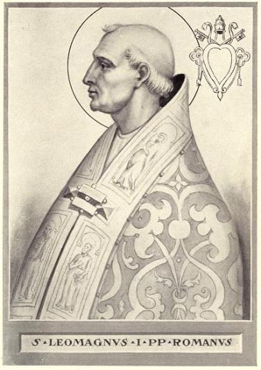 Pope_Leo_I