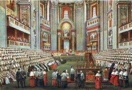vatican-assemblee-1870-119120_2