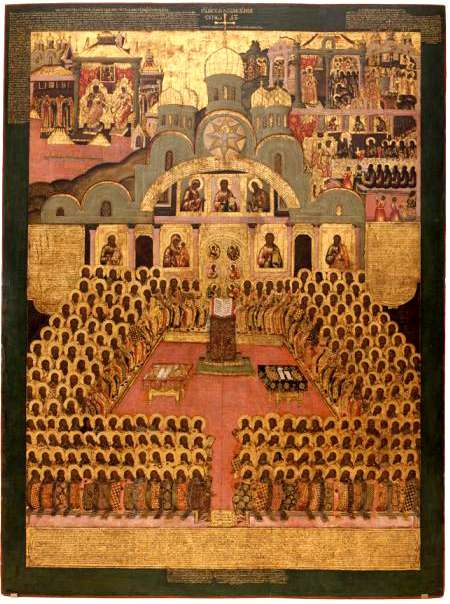 seventh_ecumenical_council_icon