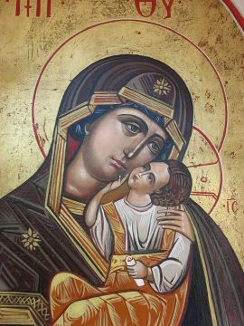 theotokos_icon_outside_hajdudorog