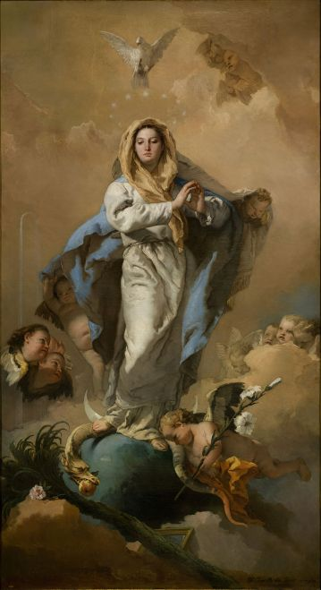 1024px-the_immaculate_conception_by_giovanni_battista_tiepolo_from_prado_in_google_earth