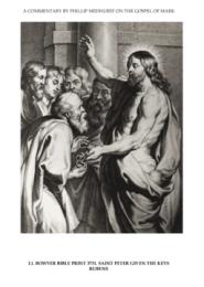35_marks_gospel_l-_the_messiah_revealed_image_1_of_4-_saint_peter_given_the_keys-_rubens