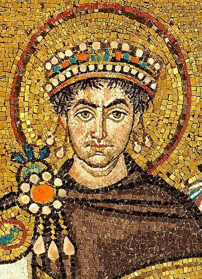 mosaic_of_justinianus_i_-_basilica_san_vitale_ravenna