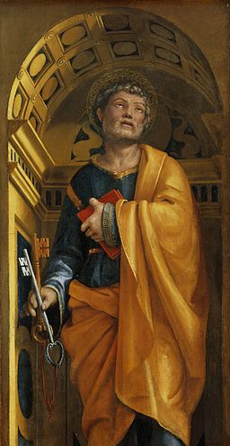 saint_peter_the_apostle_by_bernardino_zenale