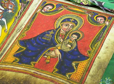 the_virgin_mary_and_jesus_-_detail_2848027251