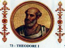 theodorus_i