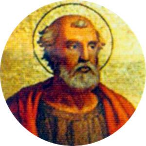 161-Gelasius_II