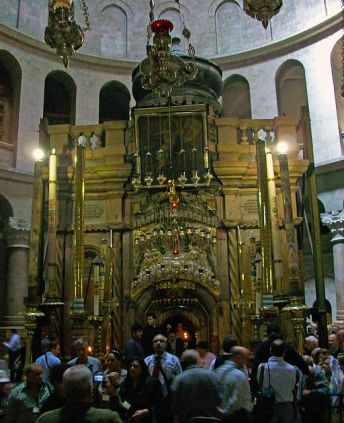 Aedicule,_Church_of_the_Holy_Sepulcher,_Jerusalem