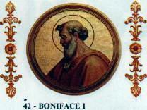 Bonifacius_I