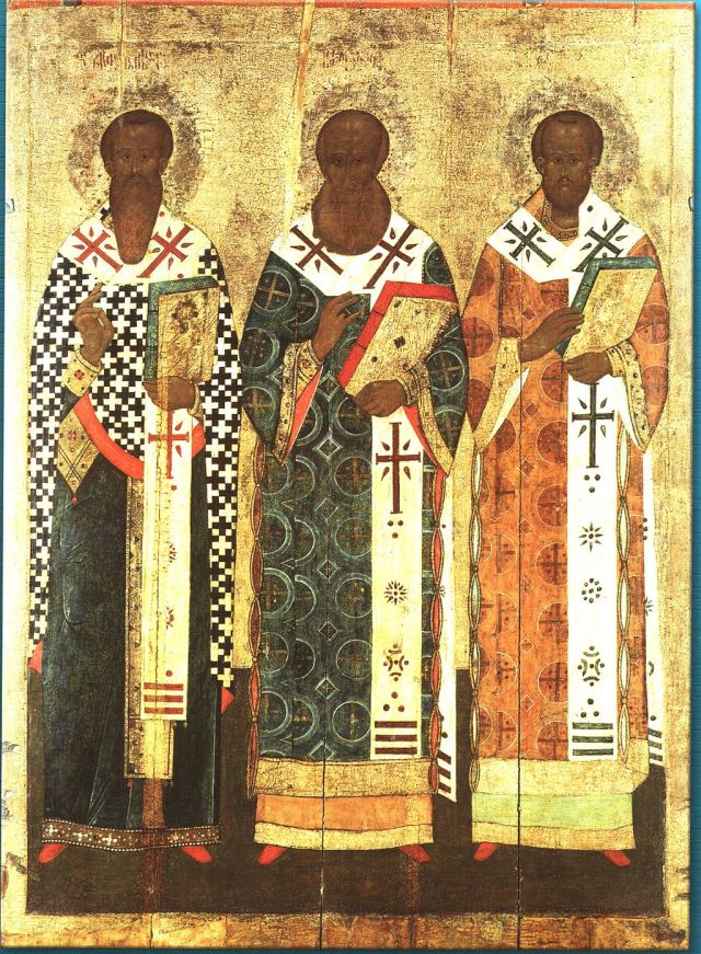 Три_святителя_икона