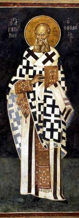 Gregor-Chora (1)