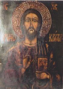 Jesus_Christ_Icon_Domiros_Monastery
