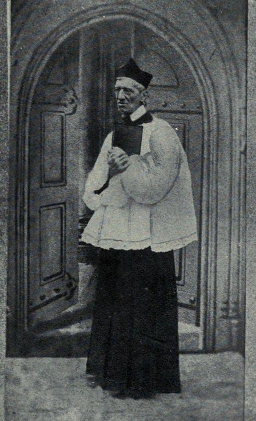 John_Henry_Newman_circa_1863