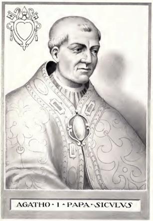 Pope_Agatho