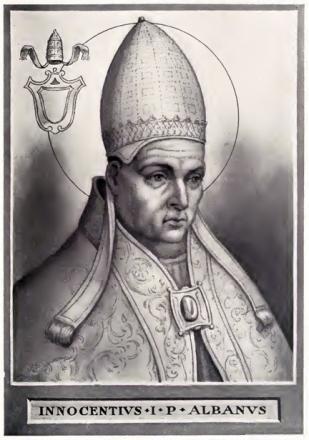 Pope_Innocent_I