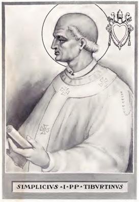 Pope_Simplicius