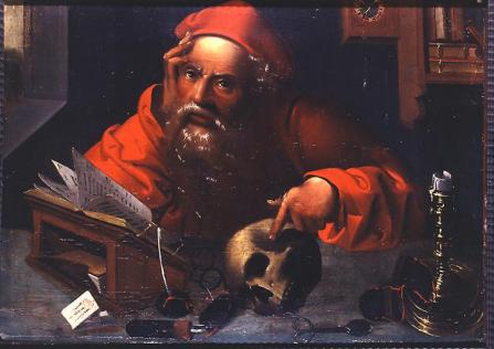 SAINT_JEROME_EN_MEDITATION