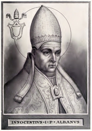 Pope_Innocent_I (1)