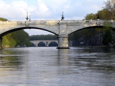 Tiber_river