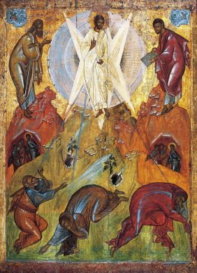 Transfiguration_by_Feofan_Grek_from_Spaso-Preobrazhensky_Cathedral_in_Pereslavl-Zalessky_(15th_c,_Tretyakov_gallery).jpeg