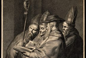 cropped-saint_ambrose_saint_gregory_the_great_saint_jerome_and_sai_wellcome_v00332151.jpg