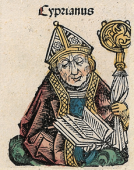 Nuremberg_chronicles_f_121v_1