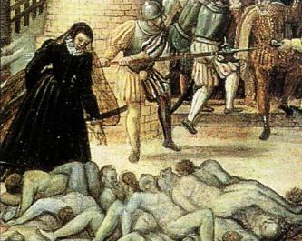 Dubois-massacre-détail