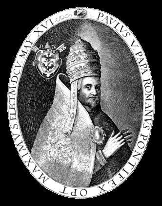 Pope_Paul_V_by_Crispyn_de_Passe