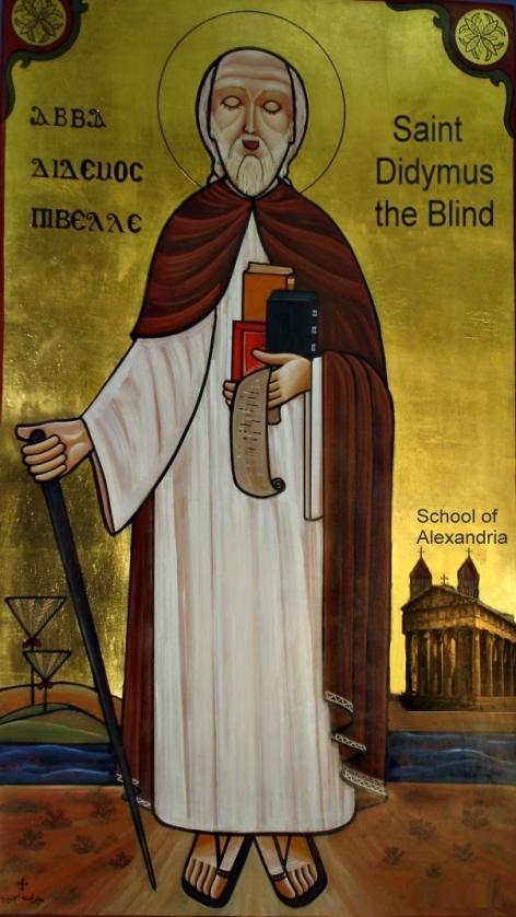 Didymus_the_blind