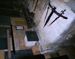 Canterbury_cathedral_-_the_place_where_Thomas_Becket_was_murdered_1170