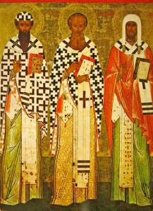 Cyril_of_Alexandria,_Athanasius_of_Alexandria,_Leontiy_of_Rostov