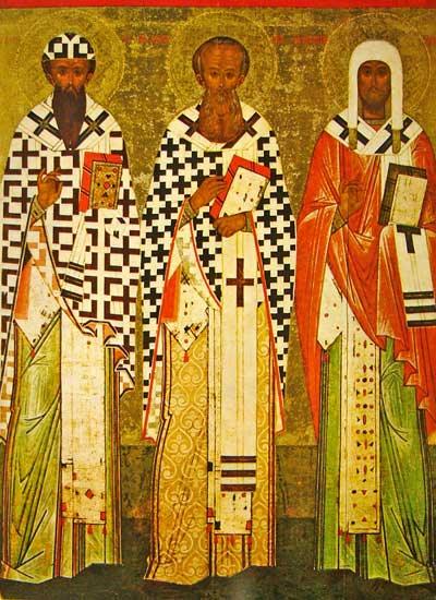 Cyril_of_Alexandria,_Athanasius_of_Alexandria,_Leontiy_of_Rostov