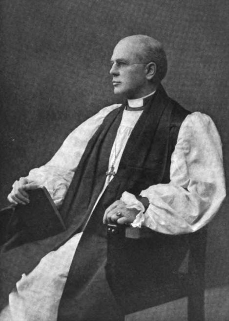 The_Rt._Rev._Frederick_Joseph_Kinsman