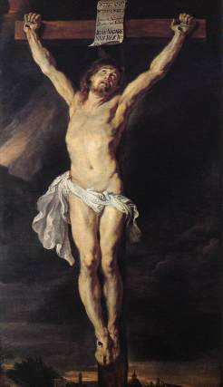 Peter_Paul_Rubens_-_The_Crucified_Christ_-_WGA20190