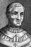 Pope_John_XV