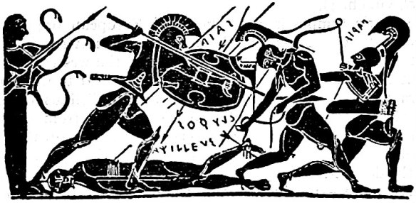 EB1911_Greek_Art_-_Fight_over_the_Body_of_Achilles