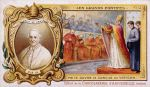 Pope_Pius_IX_at_the_First_Vatican_Council