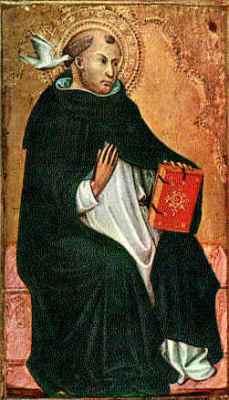 Saint_thomas_d_aquin