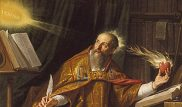 cropped-champaigne_philippe_de_-_saint_augustin_-_1645-1650.jpg