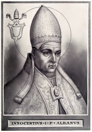 Pope_Innocent_I