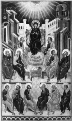 Descent_of_the_Holy_Spirit_upon_the_Apostles_(Joseph_Vladimirov,_2)