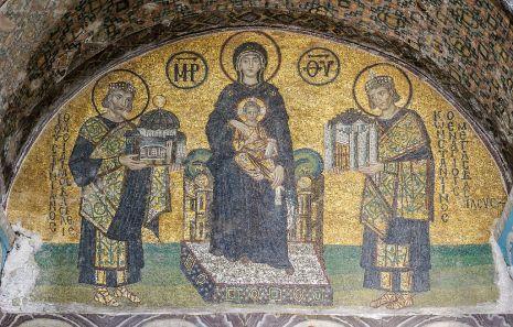 1024px-Hagia_Sophia_Southwestern_entrance_mosaics_2