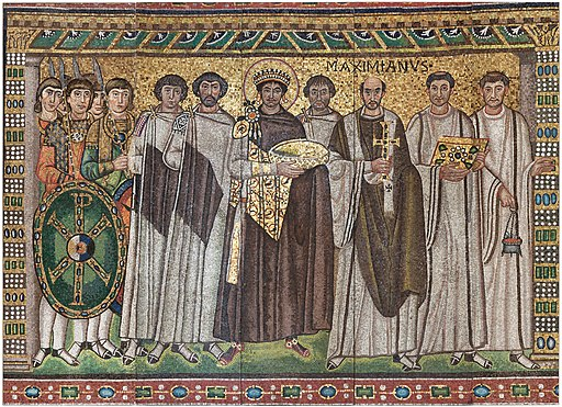 Emperor_Justinian_and_Members_of_His_Court_MET_LC_25_100_1a-e_s01