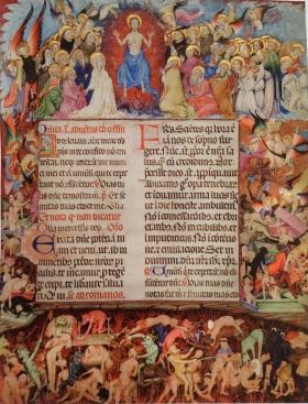15th-century_painters_-_Missal_of_St_Eulalia_-_WGA16033