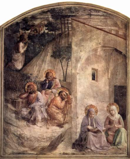Fra_Angelico_016